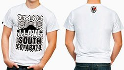 How To Start A T Shirt Printing Business: Sell Shirts Online Udemy Coupon & Review