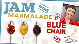Jam & Marmalade Craftsy Review