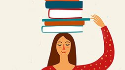Outsourcing for Authors: Efficient Kindle Book Outsourcing. Udemy Coupon & Review