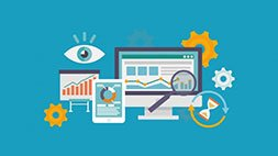 On page SEO and Optimization: Prepare for Viral Traffic Udemy Coupon & Review