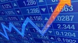 How to Never Lose a Stock Trade - Ever Udemy Coupon & Review