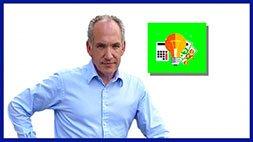 Business Development Masterclass Udemy Coupon & Review