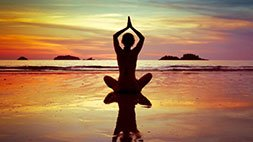 At-Home Yoga Retreat Udemy Coupon & Review