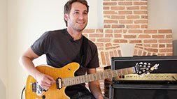 The Professional Guitar Masterclass Udemy Coupon & Review