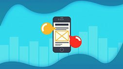 Infographics For Content Promotion Udemy Coupon & Review
