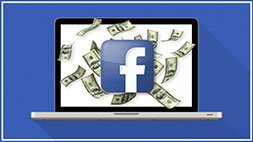 Facebook: The Advertising Course Teaches Everything for 2015 Udemy Coupon & Review