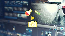 Video Alchemy: How I Made $135,060 with Video Hacks Udemy Coupon & Review