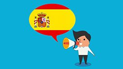 Conversational Spanish Made Easy Udemy Coupon & Review