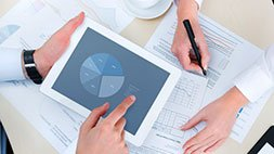 Basics of Business Finance Udemy Coupon & Review