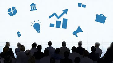 Entrepreneurship: How To Launch A Lean Startup You Love Udemy Coupon & Review