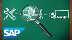 SAP : Supply Chain Logistics in R/3 Udemy Coupon & Review