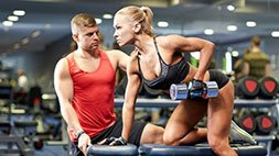 Building a Ripped Physique: No More Cardio, Ever Udemy Coupon & Review
