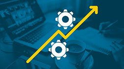 Systemize, Automate, and Delegate Your Business to Success Udemy Coupon & Review