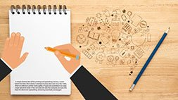 Grant Writing: Keys to a Successful Proposal Udemy Coupon & Review