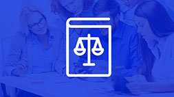 Startup & small business law: business registration & more Udemy Coupon & Review