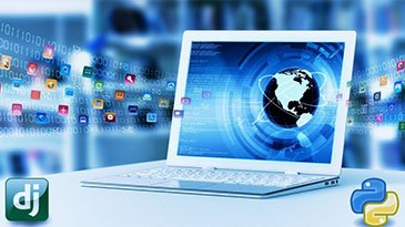Coding for Entrepreneurs: Learn Python, Django, and More. Udemy Coupon & Review
