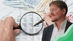 Value Investing Rules : How To Pick Cheap Stocks Udemy Coupon & Review