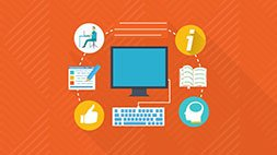 Smart B2B Content Marketing: The Winning White Paper Formula Udemy Coupon & Review