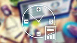 Accounting in 60 Minutes - A Brief Introduction Udemy Coupon & Review