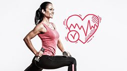 High Intensity Interval Training: Crossfit is based on this Udemy Coupon & Review