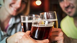 Brew Real Beer Udemy Coupon & Review