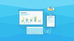Sales Funnel PRO: Your step-by-step guide to success! Udemy Coupon & Review