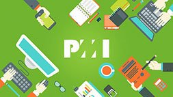 PMI-ACP Agile Preparation - REP Certified 25 Contact Hours Udemy Coupon & Review