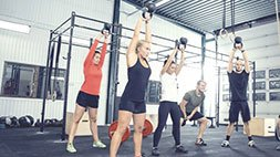 Lose Weight and Eat What You Want. Lose weight w/Kettlebells Udemy Coupon & Review