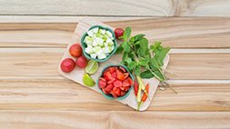 Lose Weight Without Counting Calories. Lose Weight on Paleo Udemy Coupon & Review