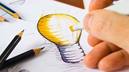 Design Thinking 2015 Udemy Coupon & Review
