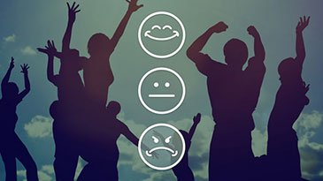 How to Master Your Emotions with anyone, in any situation Udemy Coupon & Review