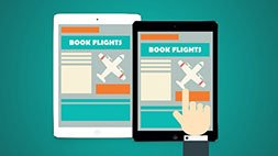 Creating a Web App for iPad Udemy Coupon & Review