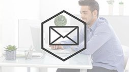 (NEW) List Building: How I Added 85,833 Email Subscribers Udemy Coupon & Review