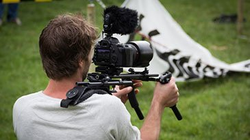 Documentary Masterclass: Powerful On Screen Storytelling Udemy Coupon & Review
