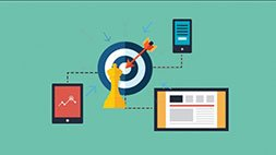 Facebook Retargeting: Learn Top Strategies for More Profits! Udemy Coupon & Review