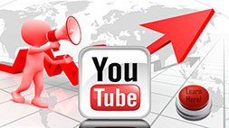 YouTube complete guide to success Grow your YouTube Channel Udemy Coupon & Review