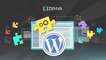 Wordpress Plugin Development for Beginners, Build 8 Plugins Udemy Coupon & Review