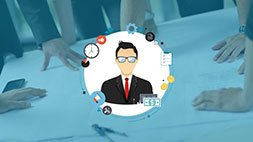 Learn the Basics of Project Management to Make $100k salary Udemy Coupon & Review