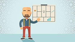 Business Model Canvas 101 Udemy Coupon & Review