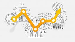 Certificate of QlikSense analytics development Udemy Coupon & Review