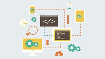 The Advanced Web Developer Course Udemy Coupon & Review