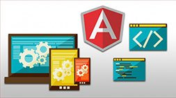 AngularJS Crash Course for Beginners Udemy Coupon & Review