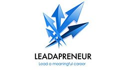 Leadership, management & entrepreneurship in the 21 Century Udemy Coupon & Review