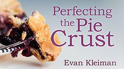 Perfecting the Pie Crust Craftsy Review