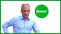 Fiverr Success For Udemy Courses Udemy Coupon & Review