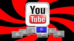 YOUTUBE Thumbnails Power of Images for SEO Video Marketing Udemy Coupon & Review