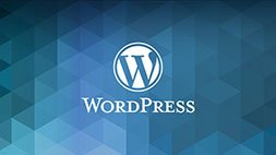 The Complete WordPress Website Business Course Udemy Coupon & Review