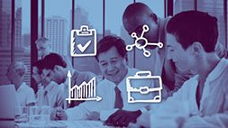 Introduction to Project Management for (Risk) Managers Udemy Coupon & Review