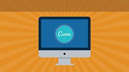 Canva : Graphic Design Theory Volume1 Udemy Coupon & Review