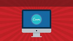 Canva : Graphic Design Theory Volume2 Udemy Coupon & Review